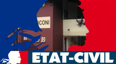 Etat-Civil